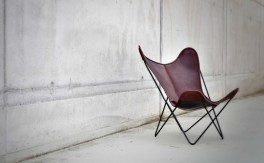 Sessel - ManufakturPlus - Butterfly Chair