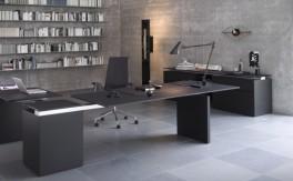schreibtische marcus hansen m nchen. Black Bedroom Furniture Sets. Home Design Ideas
