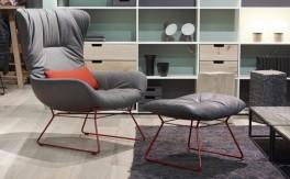 freifrau marcus hansen m nchen. Black Bedroom Furniture Sets. Home Design Ideas