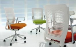 suche id chair vitra marcus hansen m nchen. Black Bedroom Furniture Sets. Home Design Ideas