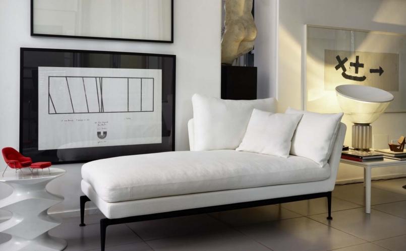sofa suita vitra marcus hansen m nchen. Black Bedroom Furniture Sets. Home Design Ideas