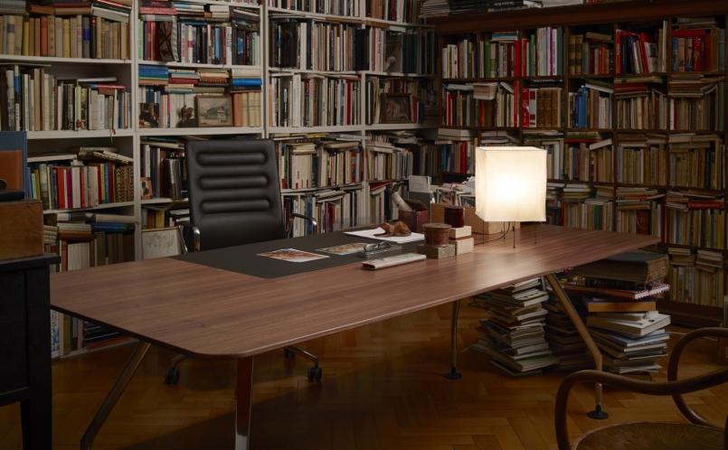 designer bueromoebel leuchten kollektion images awesome