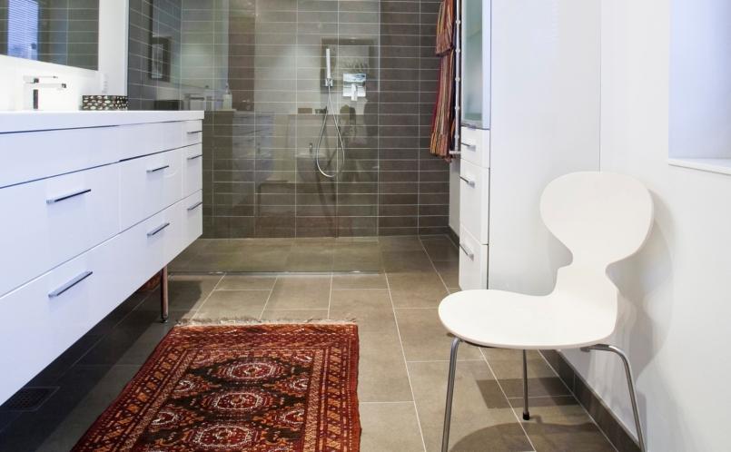 stuhl die ameise fritz hansen marcus hansen m nchen. Black Bedroom Furniture Sets. Home Design Ideas
