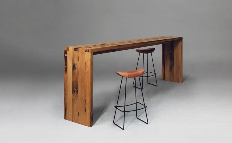 theke wohnzimmer. Black Bedroom Furniture Sets. Home Design Ideas