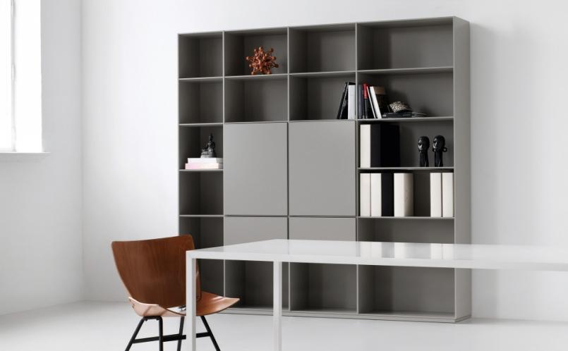 regal puro regal piure marcus hansen m nchen. Black Bedroom Furniture Sets. Home Design Ideas