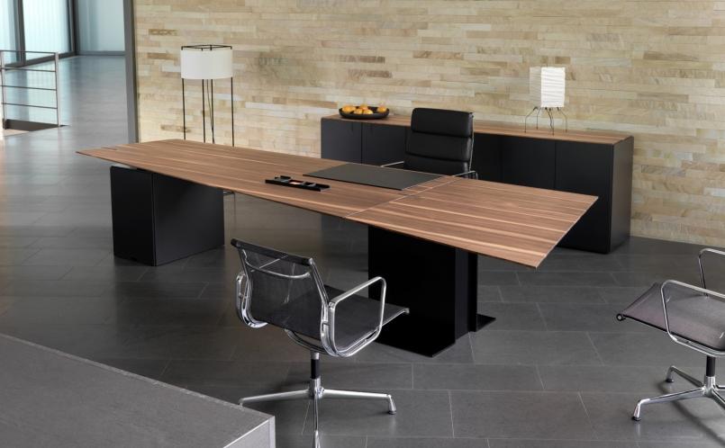 schreibtisch next zoom by mobimex marcus hansen m nchen. Black Bedroom Furniture Sets. Home Design Ideas