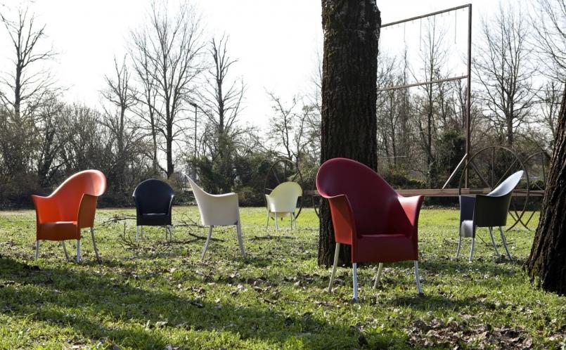 stuhl lord yo driade marcus hansen m nchen. Black Bedroom Furniture Sets. Home Design Ideas