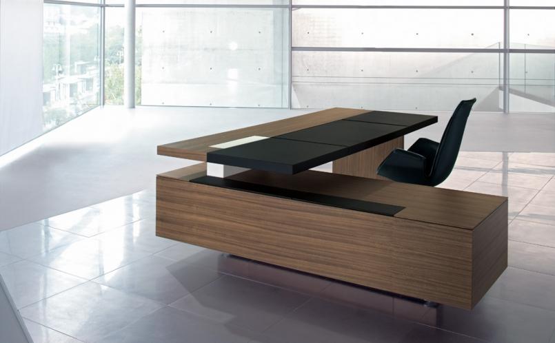 schreibtisch ceoo walter knoll marcus hansen m nchen. Black Bedroom Furniture Sets. Home Design Ideas