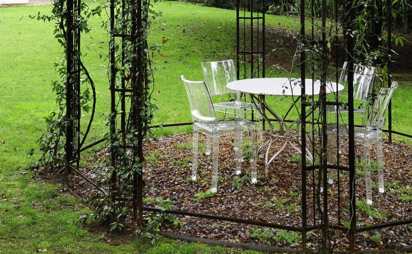 Kartell München stunning la kartell contemporary skilifts us skilifts us