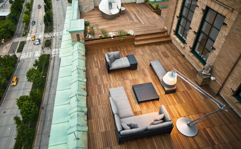 gartenleuchten dedon lighting by flos dedon marcus. Black Bedroom Furniture Sets. Home Design Ideas