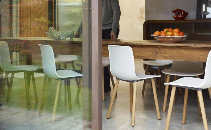 Design Spiegel Hal : Barokspiegel