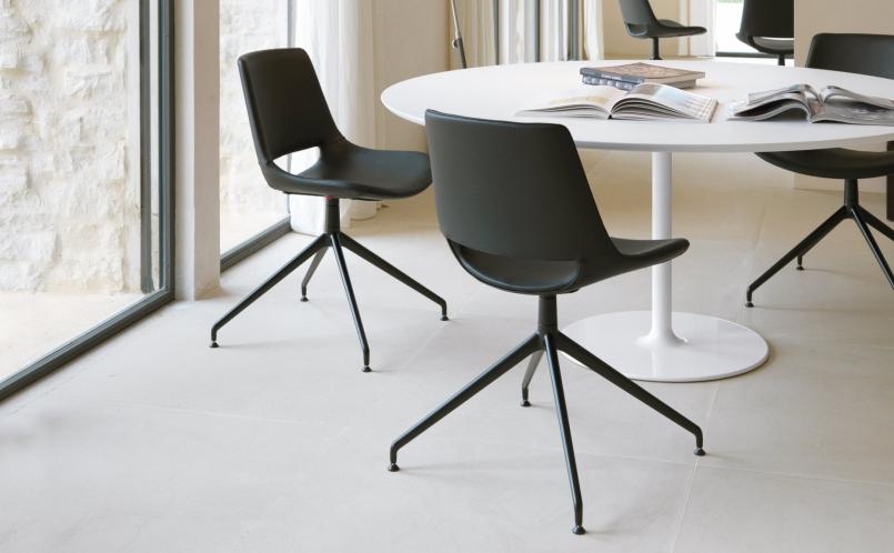 stuhl palm arper marcus hansen m nchen. Black Bedroom Furniture Sets. Home Design Ideas