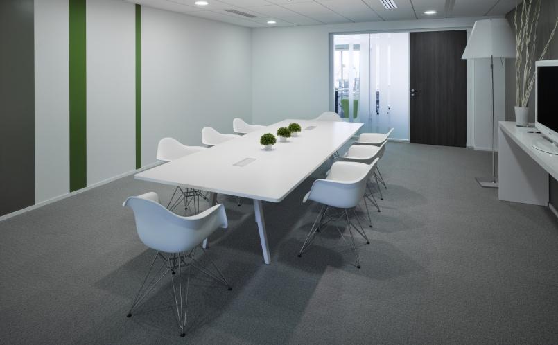 Konferenztisch joyn vitra marcus hansen m nchen for Besprechungstisch design