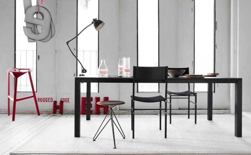 teppich teppichb den object carpet marcus hansen m nchen. Black Bedroom Furniture Sets. Home Design Ideas