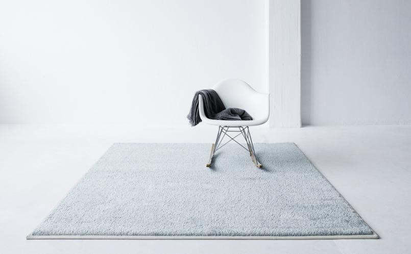 Teppich Teppichböden, Object Carpet  Marcus Hansen München