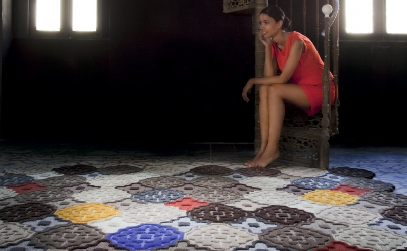 teppiche in mnchen cheap eb schwabinger teppich entwurf knigspfau tetex mnchen with teppiche in. Black Bedroom Furniture Sets. Home Design Ideas