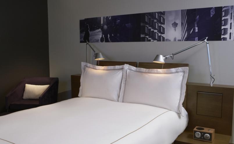 wandleuchte tolomeo parete artemide marcus hansen m nchen. Black Bedroom Furniture Sets. Home Design Ideas