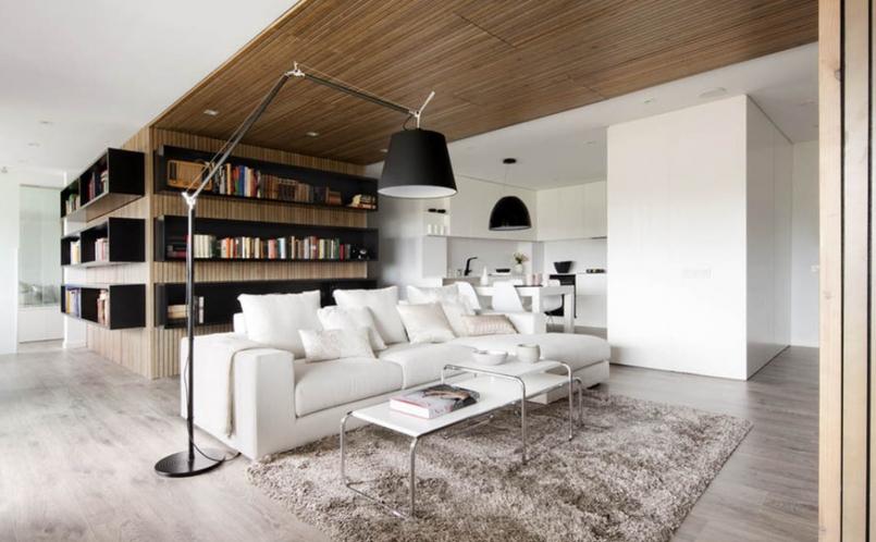 stehleuchte tolomeo mega artemide marcus hansen m nchen. Black Bedroom Furniture Sets. Home Design Ideas