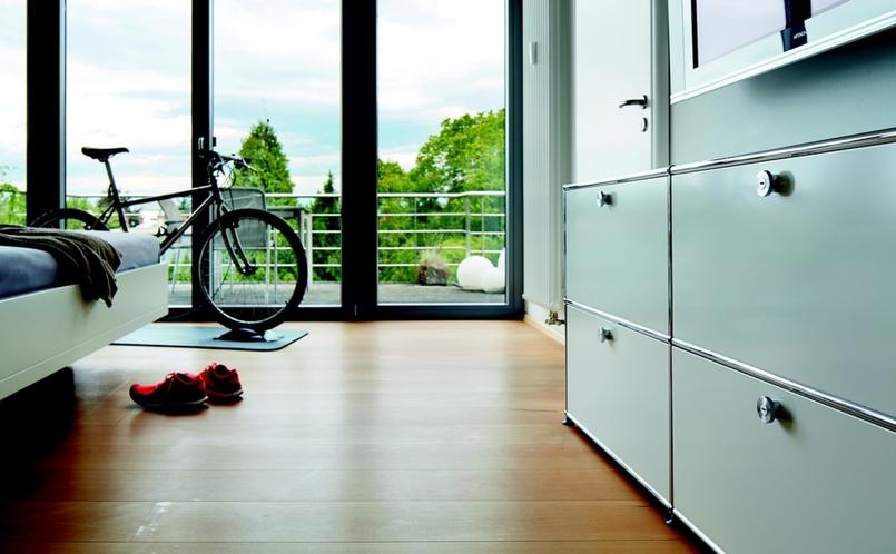 sideboard sideboard usm haller marcus hansen m nchen. Black Bedroom Furniture Sets. Home Design Ideas